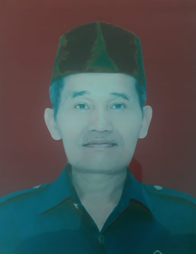 4. Drs. H. Sugeng S.H. M